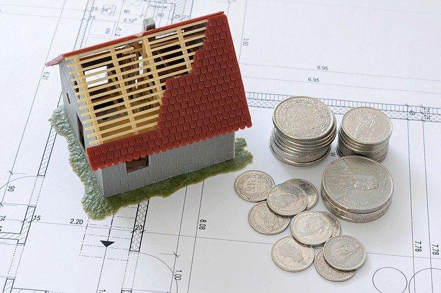 dossier de prêt immobilier