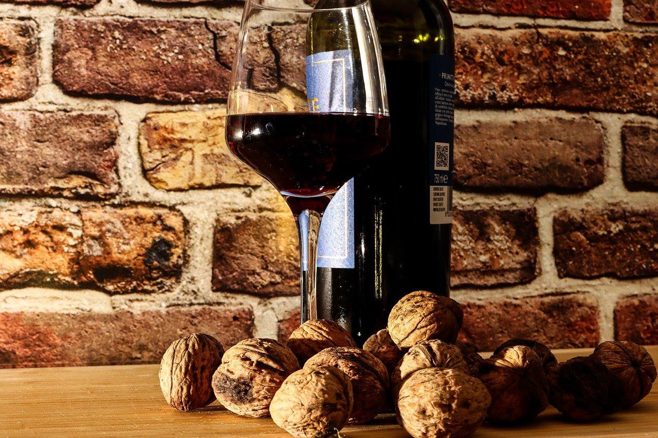 Investir dans le vin de qualité